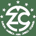 zec consulting logo