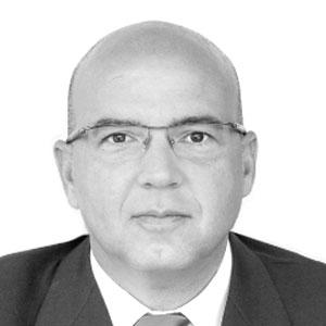 Ángel Hernández Hernández