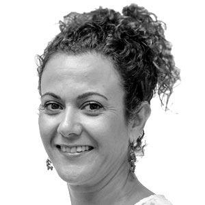 Araceli González Delgado