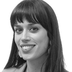 Daniela Santamaría Pestano