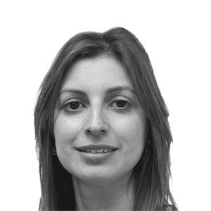 Vanesa González González